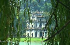 (Televisión) Nominan a Vietnam en seis categorías de los premios World Travel Awards