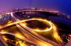 Hanoi, capital de amor y esperanza