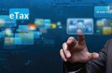 Vietnam asciende 22 escaños en ranking mundial de pago de impuestos