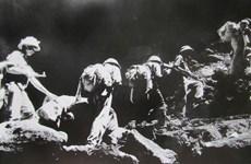 Ruta Ho Chi Minh: Recuerdos de una legendaria vía bajo lluvias de bomba