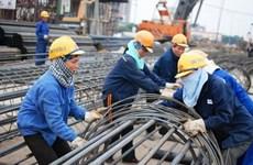 (Televisión) Proyecta Vietnam avanzar en innovación y desarrollo laboral en era digital