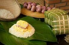 [Video] Leyenda y simbolismo de Banh Chung, típico pastel de los vietnamitas