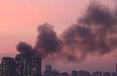 Vietnam se esfuerza por eliminar sustancias que destruyen la capa de ozono