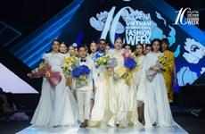 """""""Yen"""": El camino hacia la nirvana de la moda"""