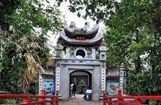 Hanoi prohibirá fumar en 30 sitios turísticos