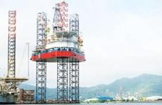 Ingeniería mecánica de industria gasífera de Vietnam confirma su posición en integración global
