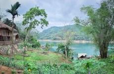 Nuevas tendencias de viajes en Vietnam y en el mundo