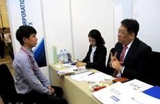 Impacto de la cuarta revolución industrial en la formación profesional en Vietnam
