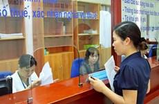Incrementa satisfacción de empresas sobre reformas tributarias en Vietnam