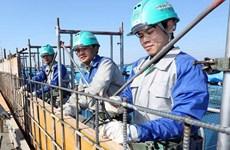 (Televisión) Envía Vietnam a más de 130 mil trabajadores al exterior en 11 meses de 2019