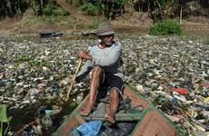 Residuo plástico: Necesita una aplicación de mayor impuesto para productos de nailon