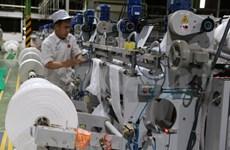 Disminuye facturación de exportación de Vietnam