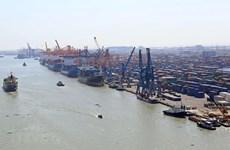 [Video] Potenciales y ventajas para desarrollar servicios logísticos en Hai Phong