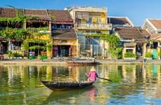 (Televisión) Habitantes de Hoi An se benefician de la preservación del patrimonio