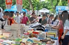 (Televisión) Hanoi se convertirá en centro literario del país en 2030