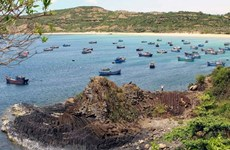 (Televisión) Lanza Vietnam producto turístico digital para viajeros extranjeros