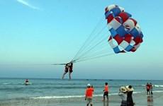 (Televisión)  Vietnam promueve desarrollo de turismo doméstico