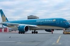 (Televisión) Vietnam Airlines recupera operación de todos los vuelos nacionales