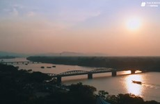 Ministerio de Vietnam colabora con Facebook en promoción del turismo