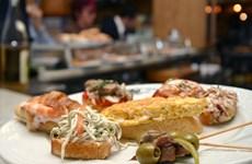 España, el país de la diversidad gastronómica y cultural