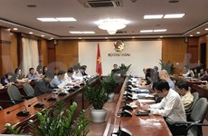 Ministro vietnamita pide pronóstico y respuesta efectiva a la epidemia