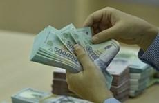 Beneficios de bancos vietnamitas se disparan gracias a liquidación de deudas malas