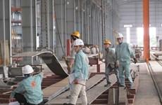 Vietnam registra superávit comercial récord en 2019  