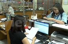 Vietnam se esfuerza por impulsar participación de trabajadores migrantes en seguro social