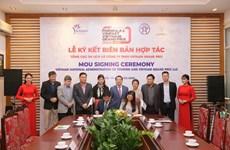 Carrera de Fórmula 1, una ocasión para promover el turismo de Vietnam