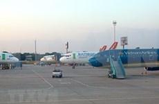 Boeing: Vietnam registra mayor crecimiento de aviación en el sudeste asiático