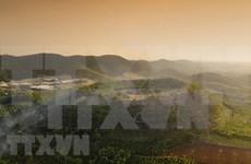 Vietnam cuenta con tres geoparques globales reconocidos por UNESCO