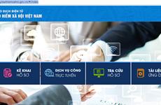Vietnam avanza dos lugares en el Índice de Gobierno Digital de la ONU