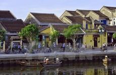 Vietnam promueve turismo espiritual post-COVID-19
