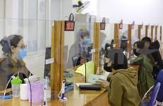 Vietnam diseña políticas para recuperar mercado laboral afectado por COVID- 19