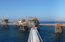 Industria del petróleo de Vietnam por superar las dificultades provocadas por COVID-19
