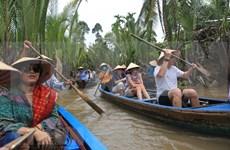 (Video) Turismo doméstico, la preferencia de los vietnamitas este verano