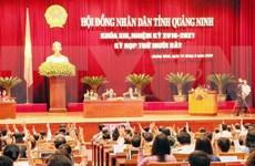 Quang Ninh dedica más de ocho millones de dólares para estimular el turismo