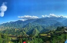 Provincia vietnamita de Lao Cai lanza medidas para recuperar el turismo