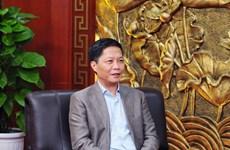 COVID-19: ASEAN reestructura las cadenas de suministro para la recuperación de las economías