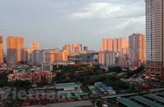 """Mercado inmobiliario de Vietnam """"hiberna"""" sin rebajar precios"""