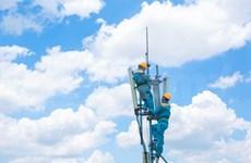 Vietnam apunta a expandir ancho de banda de Internet ante COVID-19