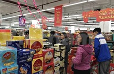 """Mercado interno: el """"pedestal"""" para ayudar a las empresas a superar las crisis"""