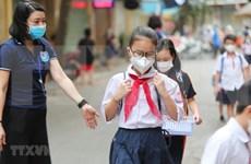 Vietnam: punto brillante en la prevención de la pandemia del COVID-19