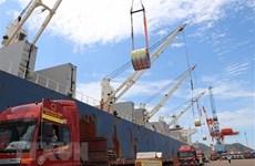 """Vietnam aspira a recibir """"ola"""" de inversión de calidad con el EVFTA"""