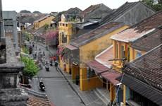 La vida normal de los vietnamitas es el sueño de muchos países