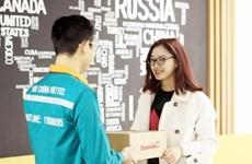 Viettel reconocida como empresa más influyente en Asia