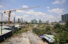 Sector inmobiliario de Vietnam con perspectivas alentadoras para finales de 2020