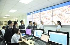 Vietnam mejora índices de transparencia presupuestaria