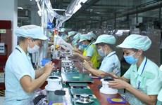 (Video) Empresas japonesas muestran interés por invertir en Vietnam