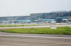 (Video) Aeropuerto de Noi Bai cuadruplicará su capacidad para 2050